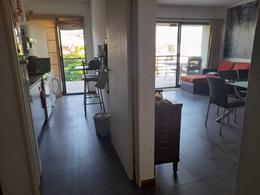 Foto Departamento en Venta en  Coghlan ,  Capital Federal  Conesa 3400