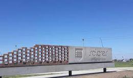 Foto Terreno en Venta en  Prados de Manantiales,  Cordoba Capital  Solares de manantiales