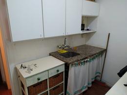 Foto Oficina en Alquiler en  Once ,  Capital Federal  Av. Pueyrredón al 400