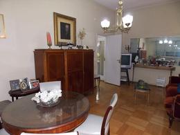 Foto Departamento en Venta en  Centro (Capital Federal) ,  Capital Federal                 Av. Córdoba al 400