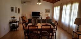 Foto Casa en Venta en  4 hojas,  Mendiolaza  Country Cuatro Hojas