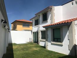 Foto Casa en Venta | Renta en  Metepec ,  Edo. de México  CASA EN VENTA/RENTA LA PROVIDENCIA