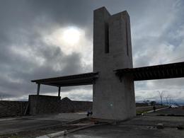 Foto Terreno en Venta en  Lomas del Campanario,  Querétaro  OPORTUNIDAD!!! TERRENO EN VENTA LOMAS DEL CAMPANARIO NORTE