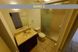 Foto Departamento en Renta | Venta en  Santa María,  Monterrey  Blvd. Antonio L. Rodríguez 3090