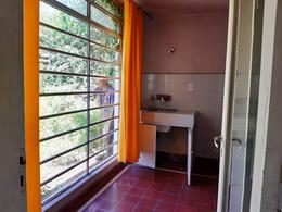 Foto Casa en Venta en  San Vicente ,  G.B.A. Zona Sur  URQUIZA 41, entre Sarmiento y  Bolivar
