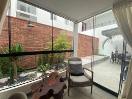Foto Departamento en Venta en  Miraflores,  Lima  Calle Piura, Miraflores
