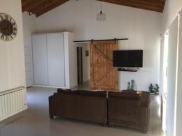 Foto Casa en Venta en  Los Talas ,  Canning  El deslinde