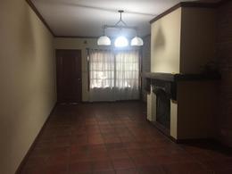 Foto Casa en Venta en  La Reja,  Moreno  Padre Fahy