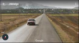 Foto Terreno en Venta en  Rancho o rancheria Jagüey de Téllez (Estación Téllez),  Zempoala  TERRENO TÉLLEZ HIDALGO, SUR DE PACHUCA