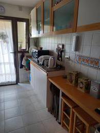 Foto Departamento en Venta en  Las Rosas,  Cordoba  Nazaret al 3200