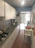 Foto Departamento en Venta en  Villa Biarritz ,  Montevideo  Montero y Rambla Próximo