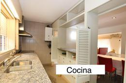 Foto Casa en Venta en  Alberdi,  Cordoba  PASO DE LOS ANDES al 100