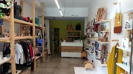 Foto Local en Venta en  Almagro ,  Capital Federal  Jeronimo Salguero al 800