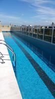 Foto Departamento en Alquiler temporario en  Palermo ,  Capital Federal  Monoambiente con balcon y amenities en Palermo