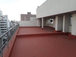 Foto Departamento en Venta en  Centro,  Rosario  San Lorenzo al 1700