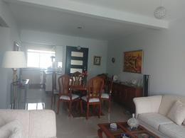 Foto Departamento en Venta en  San Miguel Acapantzingo,  Cuernavaca  Venta Departamento Agapanto
