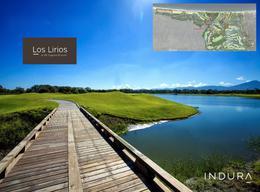 Foto Departamento en Venta en  Tela,  Tela  Condominio B3-II (tercer nivel)  Los Lirios at the Lagoon Reserve- Indura