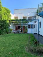 Foto Casa en Venta en  Macrocentro,  Rosario  Tucuman 3756