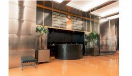 Foto Oficina en Alquiler en  San Nicolas,  Centro (Capital Federal)  AV. CORRIENTES AL 200