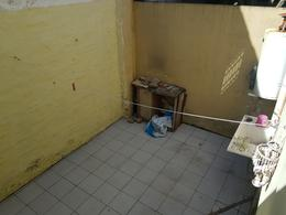 Foto PH en Venta en  San Miguel ,  G.B.A. Zona Norte  Conesa al 100