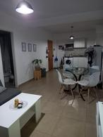 Foto Departamento en Venta en  San Miguel ,  G.B.A. Zona Norte  Las Heras 975