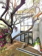 Foto Casa en Venta en  León ,  Guanajuato  BOSQUE AZUL