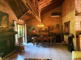 Foto Quinta en Venta | Alquiler temporario en  L.Ñanduces,  Ingeniero Maschwitz  Los Castaños