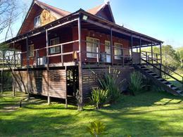 Foto Casa en Venta en  Malvinas,  Zona Delta Tigre  Malvinas Miluelmu