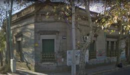 Foto Casa en Venta en  Temperley Oeste,  Temperley  Dorrego esq Moreno