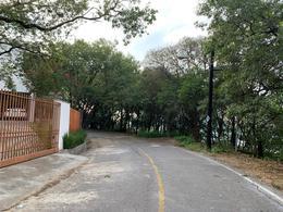 Foto Casa en Venta en  Olinalá,  San Pedro Garza Garcia  CASA EN VENTA EN OLINALA, SAN PEDRO GARZA GARCIA, N.L.