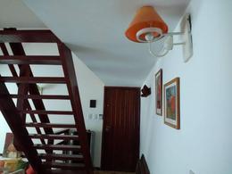 Foto Casa en Venta en  Villa Gesell ,  Costa Atlantica  Alameda  al 200