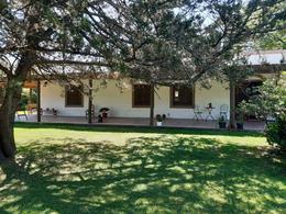 Foto Casa en Venta en  El Remanso,  Countries/B.Cerrado (Exaltación)  La cortejada y La Chacarera