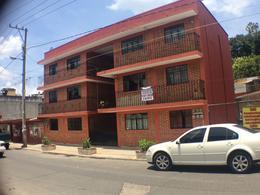 Foto Departamento en Renta en  Reforma,  Xalapa  Reforma