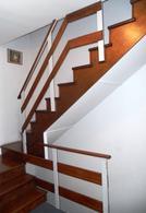 Foto Casa en Venta en  Carapachay,  Vicente Lopez  Rafael Obligado al 5600