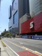 Foto Oficina en Alquiler en  San Isidro,  Lima  Calle Andres Reyes 437