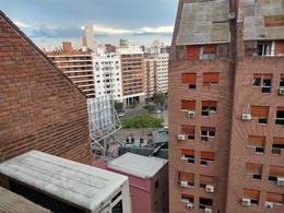 Foto Departamento en Alquiler en  Nueva Cordoba,  Capital  1 DORM- pje garzon 448, a mts del patio olmos