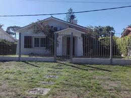 Foto Casa en Alquiler en  Punta del Este ,  Maldonado  Punta del Este