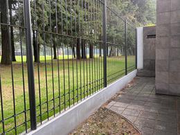Foto Casa en Venta en  Metepec ,  Edo. de México  VENTA CASA SAN CARLOS