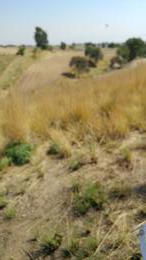 Foto Terreno en Venta en  San Juan Tilapa Centro,  Toluca  TERRENO EN VENTA  EJIDAL,  EN CAMINO  SAN JUAN TILAPA A ZOOLÓGICO DE ZACANGO, TOLUCA ESTADO DE MÉX.