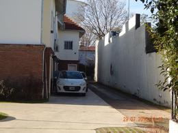 Foto thumbnail PH en Venta en  San Fernando ,  G.B.A. Zona Norte  BELGRANO