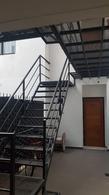 Foto Departamento en Venta en  San Martin,  Cordoba Capital   BARRIO SAN MARTIN DEPARTAMENTO UN DORMITORIO BALCON  VENDO