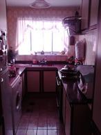 Foto Departamento en Venta en  Ramos Mejia,  La Matanza  Av de Mayo al 400