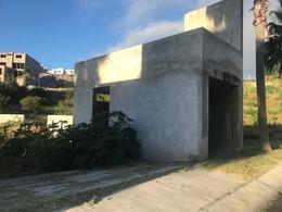 Foto Terreno en Venta en  Real de Juriquilla,  Querétaro  Terreno para condominio en venta en Real de Juriquilla
