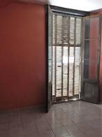 Foto Local en Venta en  Macrocentro,  Rosario  San Luis 595 PA