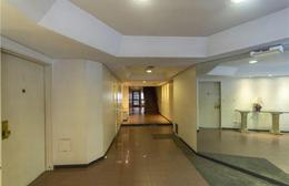 Foto Departamento en Venta en  Caballito ,  Capital Federal  Av. Directorio al 600