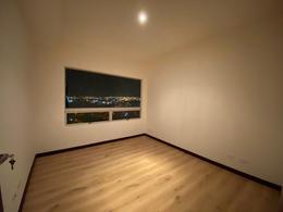 Foto Departamento en Renta | Venta en  Mata Redonda,  San José  Sabana Este/ Apartamento de 2 habitaciones/ Amenidades/ Piso 12