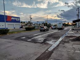 Foto Local en Renta en  Guasave ,  Sinaloa  EN RENTA LOCAL COMERCIAL POR EL BLVD. PAYAN ENTRE CENTRAL Y PANTEON, ENFRENTE DE REFACCIONARIA AUTEX.