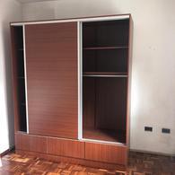 Foto Departamento en Venta en  San Cristobal ,  Capital Federal  av. Independencia al 2100