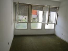 Foto Departamento en Alquiler en  La Plata ,  G.B.A. Zona Sur  58 nº662 1 c