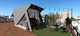 Foto Departamento en Venta en  Rosario ,  Santa Fe  Av. Pellegrini al 200